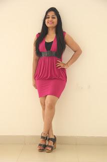 Madhavi Latha New glam pics 021.jpg