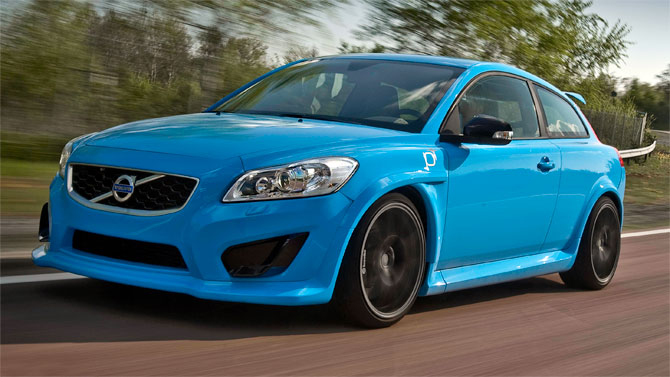 volvo c30 polestar tune just a girl who likes cars. Black Bedroom Furniture Sets. Home Design Ideas