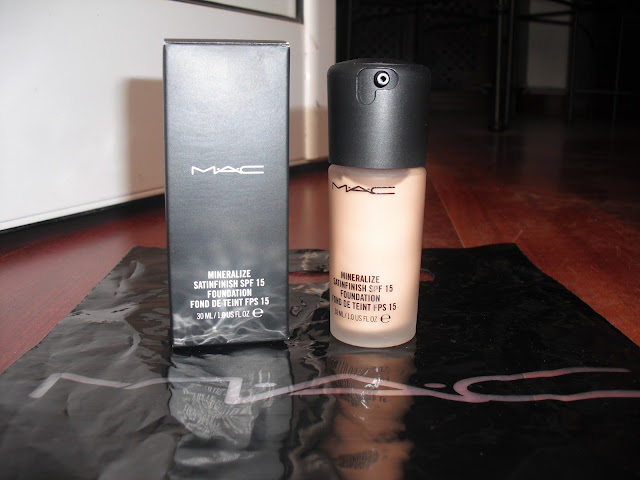 Mineralize_Satinfinish_MAC