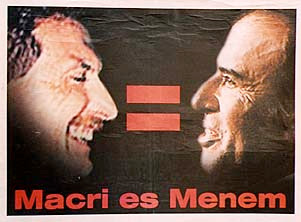 [Imagen: Macri%252C%2Bmauricio%2Bcarlos%2Bsaul%2Bmenem.jpg]