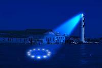 Programmi europei 2014-2020