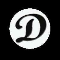 Ebook Blogspot costum domain