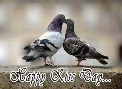 Happy-Kiss-Day-Photos-Download-Happy-Kiss_Day