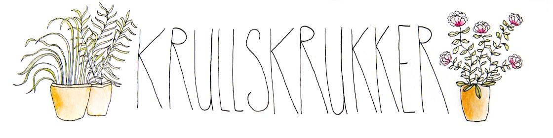 Krulls krukker