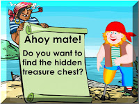 http://www.math-play.com/rounding-numbers-pirate/rounding-numbers-pirate.html