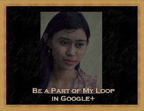 Google+ Page