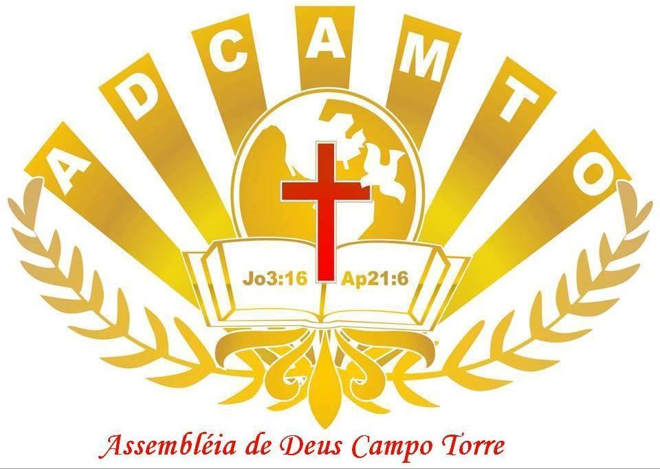 Assembléia de Deus- Campo Torre