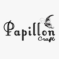 Papillon Craft
