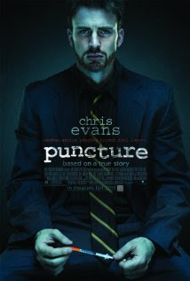 download Puncture Dublado 2011 Filme