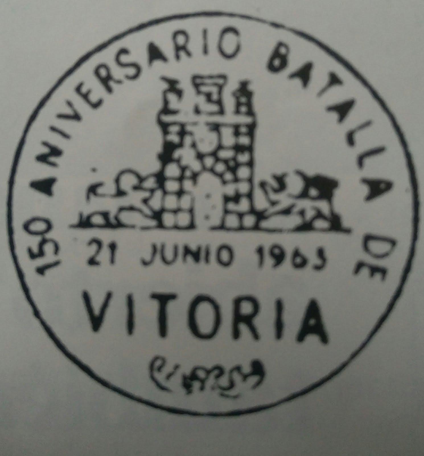 MATASELLOS 1963
