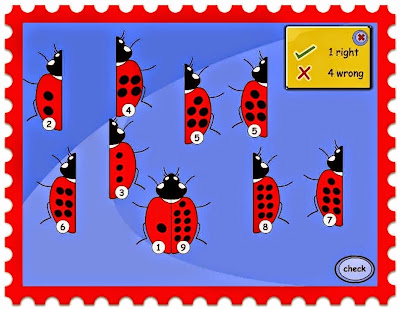 http://www.iboard.co.uk/resource/Ladybird-Spot-Totals-migrated_swfs_3565.swf