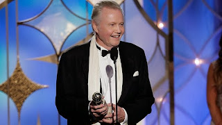 Jon Voight (Ray Donovan)