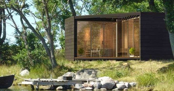 Construir una caseta de jardin lo que deber as saber for Caseta metalica bricomart