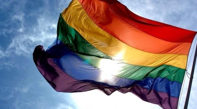 l'homosexualit est elle une crise d'identit sexuelle
