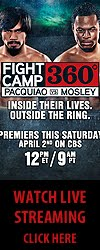 Pacquiao vs Mosley News and Updates, Online Live Streaming and Coverage, Pacquiao Mosley 24/7 by HBO