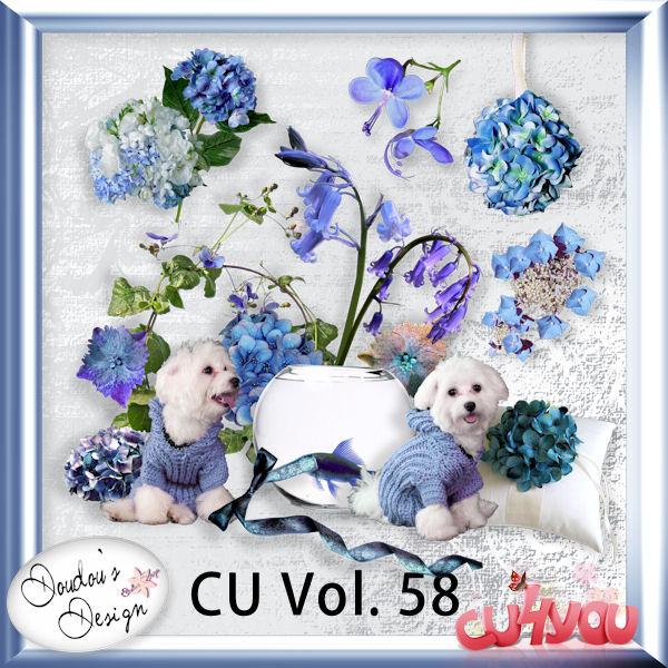 News @ Doudou's Design DoudouSDesign_c4y_CUvol58