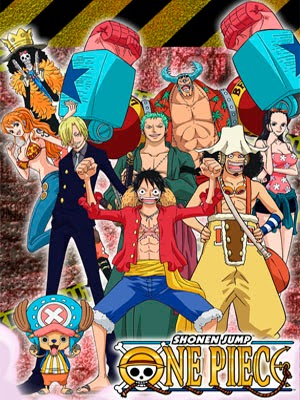 Bajar One Piece Capitulo (630) Sub Español MP4 SD HD AVI Me
