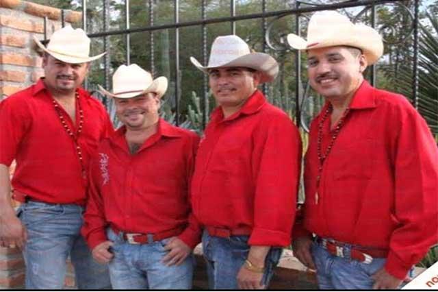 Ejecutan a músico de Sinaloa
