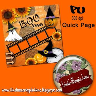 http://3.bp.blogspot.com/-Z_DXWZ-Q12U/Vir6yQPUvQI/AAAAAAAAB4M/pzkMwVab1VQ/s320/LSL%2BOct%2B23%2BBlog%2BFreebie%2BPreview.jpg