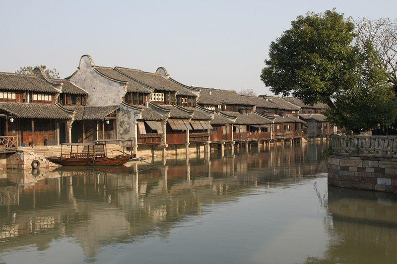 wuzhen-water-town-4