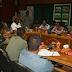 Romanus Mbaraka Minta Semua Pihak Sukseskan Pelaksanaan Pekan Daerah (Peda) Provinsi Papua 2013