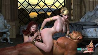 twerking girl - rs-0389-789096.jpg