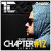 DJ Thiago Costa - Chapter #12