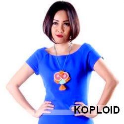 Download Lagu Meda - Laguku Mp3