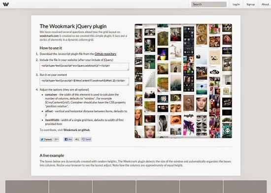 http://dangstars.blogspot.com/2014/06/javascript-jquery-plugin-untuk-template-responsive.html
