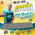 CD ARROCHA VOL.02 - 2015 - DJ FABIO CEBOLINHA