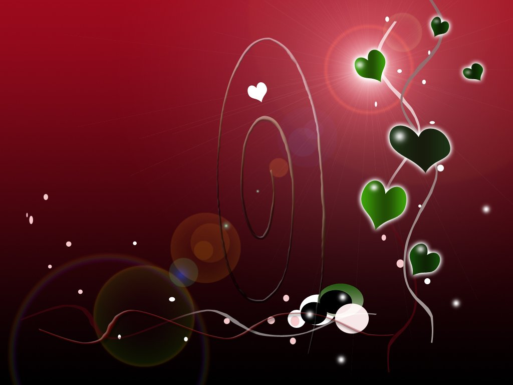 http://3.bp.blogspot.com/-Z_GonZ1uSkw/TyLJXvCDYgI/AAAAAAAADP0/ZY4n-Wz99to/s1600/valentine-wallpaper-download-green.jpg