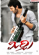 Mirchi Audio Songs Download