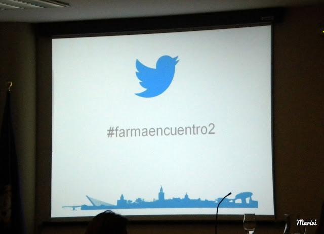 #Farmaencuentro2