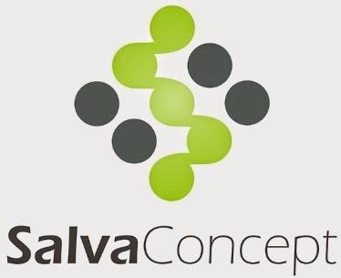 Salva Concept
