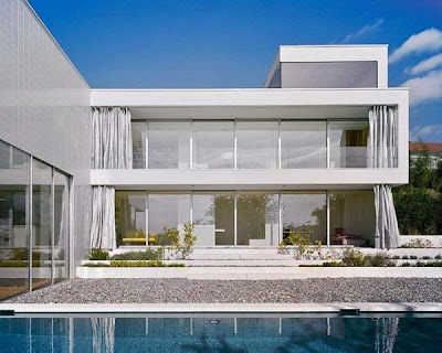 desain rumah minimalis sederhana 3