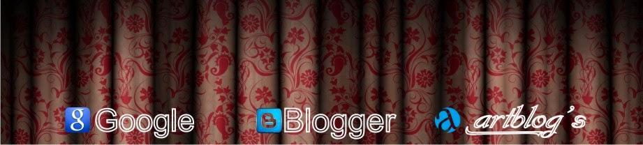 Art Blog's