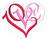 Cerpen cinta : MASIH ADA CINTA BUAT LEYLITA