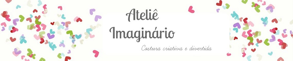Ateliê Imaginário