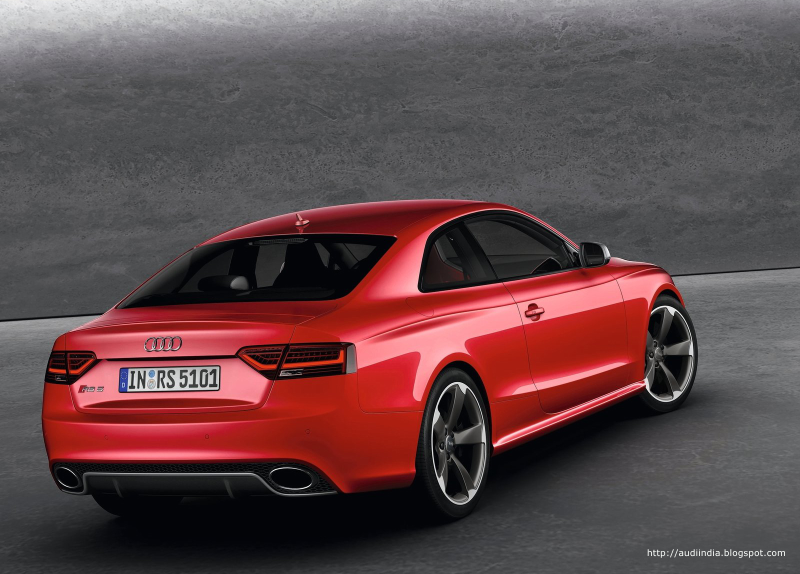 2013 audi rs5 technical specifications images. Black Bedroom Furniture Sets. Home Design Ideas