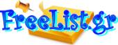 τα νέα του Μώλου στο freelist.gr