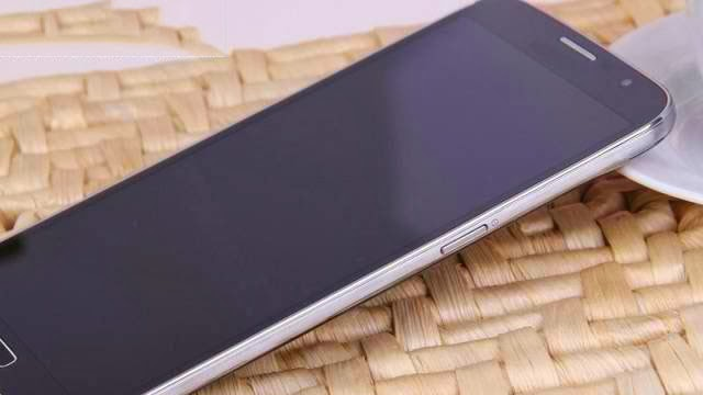 Samsung Galaxy S5 to announce on 23rd February, new rumor