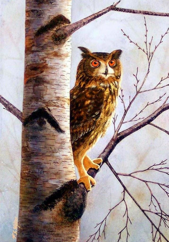 animales-en-arte-realista-al-oleo