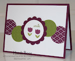 Stuck on Stampin&#39; - My Stampin&#39; Up! Blog