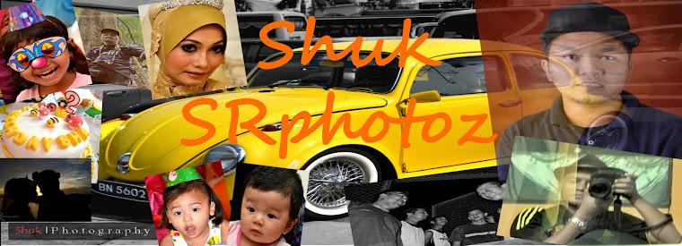 ShukSRphotoz