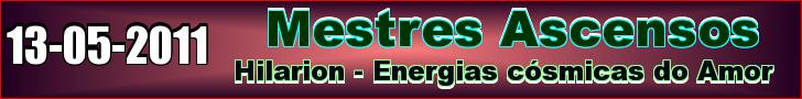 HILARION ENERGIAS COSMICAS