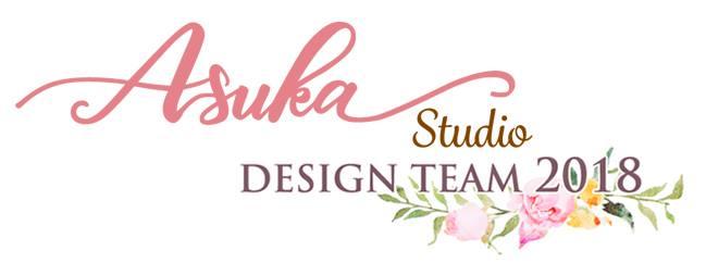 Asuka Studio DT