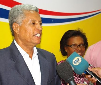 Cabo Verde - Presidenciais: INOCÊNCIO VAI PEDIR APOIO A LIMA MONTEIRO