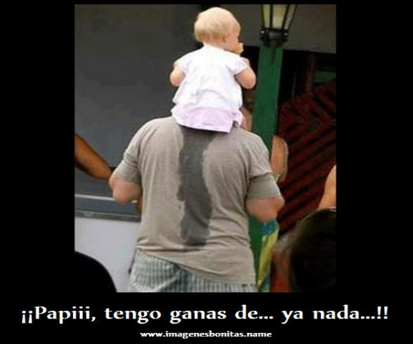 imagenes chistosas ,imagenes chistosas con frases