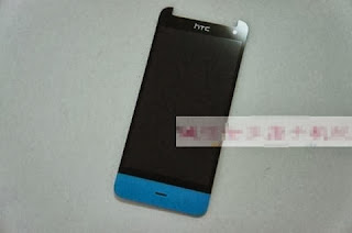 HTC Butterfly 2 - leaks
