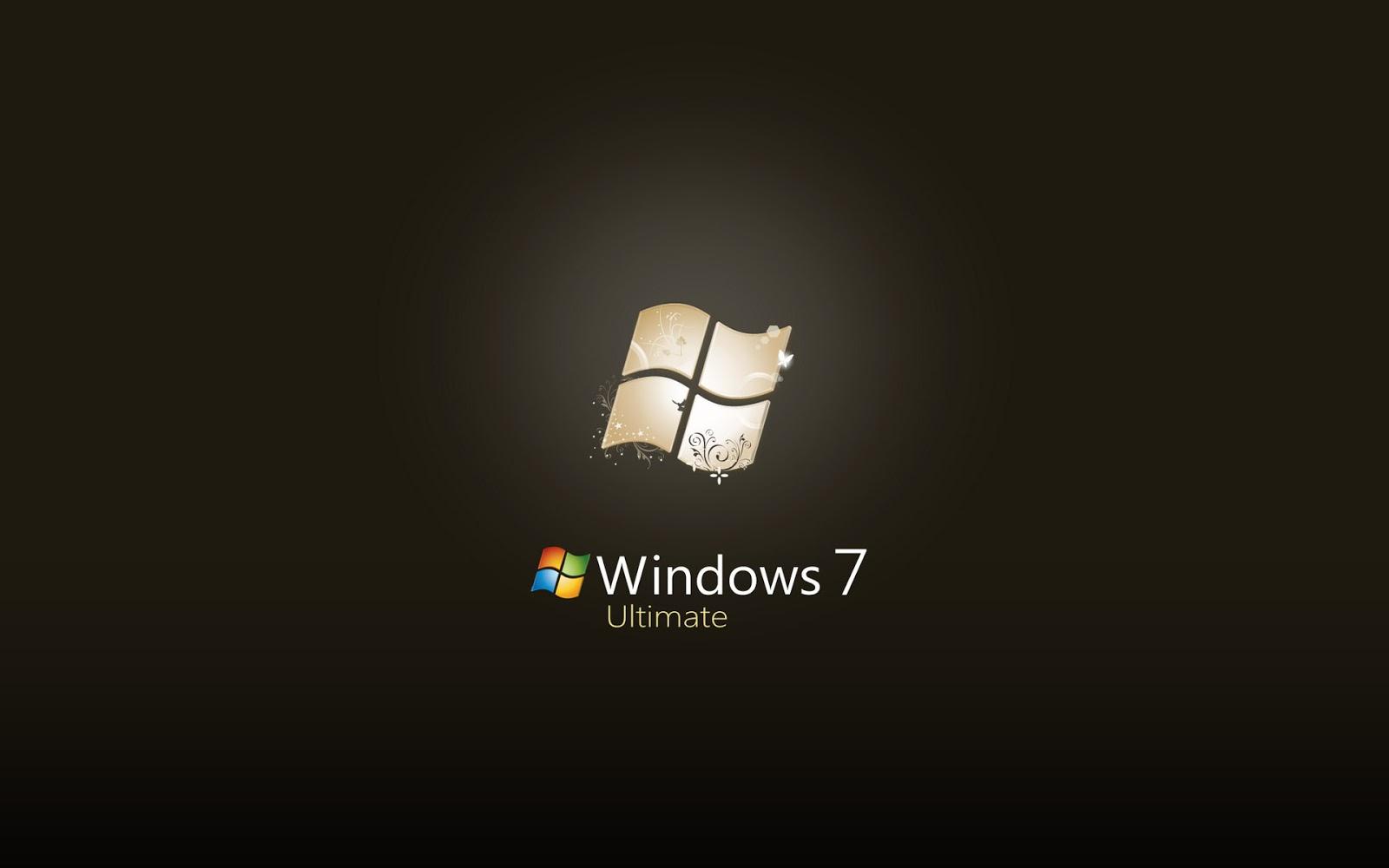 Wallpaper windows 7 full hd - Download Wallpaper win 7 ...